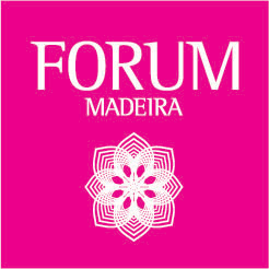 Fórum Madeira